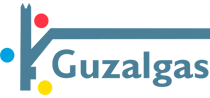 ALTA GAS NATURAL MURCIA Y CIEZA